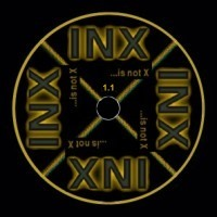 INX disc label - click to see full size.